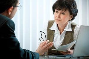 Schwerer Diebstahl: Ein Anwalt mit Fachgebiet Strafrecht hilft Ihnen weiter.
