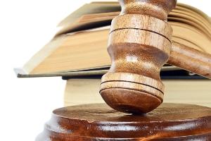 Schwerer Diebstahl: Welche Definition liegt dem Begriff zugrunde?