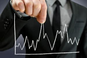 Durch eine SEO-Analyse sehen Sie, ob Ihre Maßnahmen wirken.