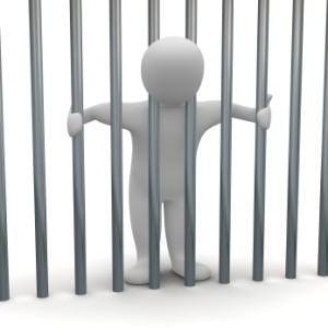 Sexueller Missbrauch und Vergewaltigung sind strafrechtliche Tatbestände, die mit einer Freiheitsstrafe geahndet werden