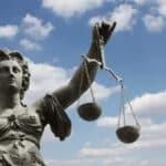 Das Sorgerecht ist im Grundgesetz verankert.