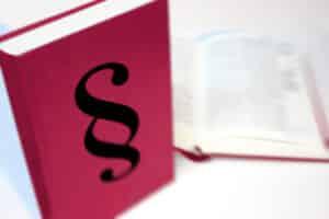 Die Gesetze zur Sozialhilfe finden sich im Zwölften Sozialgesetzbuch (SGB XII).