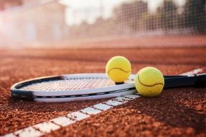 Stars in ihren Sportarten können durch Sponsoring Millionen verdienen.