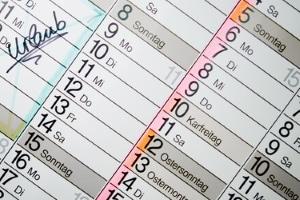 Steuertipps: Hier erfahren Sie alles rund um die Steuererklärung und ihre Abgabe.