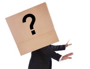 § 187 StGB: Was heißt Verleumdung?