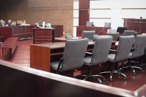 StGB: Auch ein versuchter Totschlag ist zu bestrafen.