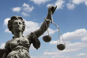 Strafanzeige wegen Diebstahl: Die Folgen können für Betroffene hart sein.