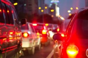 Strafbefehlsverfahren finden häufig Anwendung im Bereich der Straßenverkehrsdelikte.