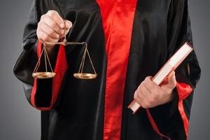 Strafbefehlsverfahren: Der Strafbefehl muss dem Betroffenen zwingend zugestellt werden.