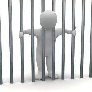 Das Strafmaß der Bestechung liegt bei einer Freiheitsstrafe von drei Monaten bis zu fünf Jahren.