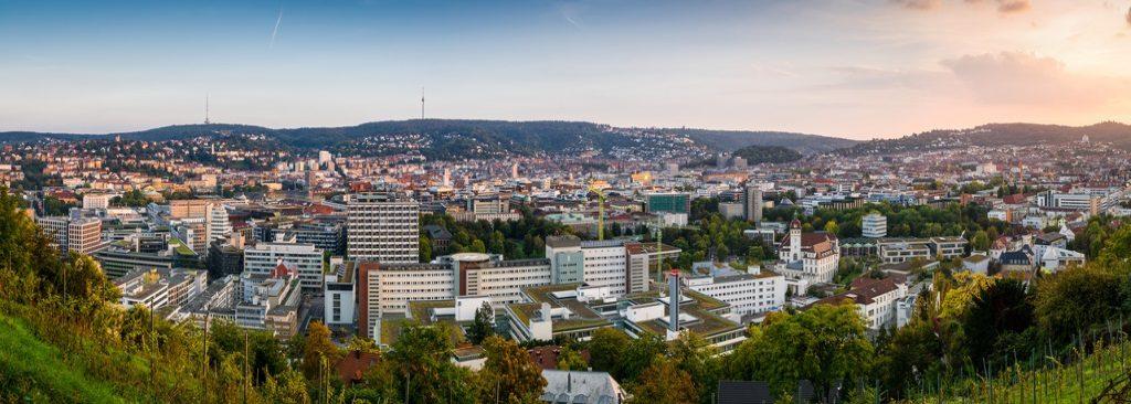 Strafrecht Stuttgart: Hier finden Sie den passenden Anwalt.