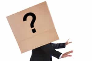 """Der """"Strafzettel-Rechner"""" hilft Ihnen, sich auf  die Folgen einer Ordnungswidrigkeit vorzubereiten."""