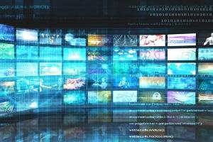 Über die verschiedenen Streaming-Portale findet jeder ein passendes Video.