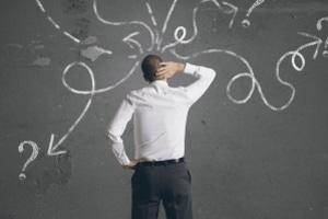 Streitwerttabelle des RVG: Wie hoch fällt eine Gebühr aus?