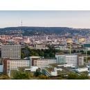 Baurecht Stuttgart
