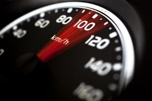 Die StVO erwähnt das Wohnmobil bei der Geschwindigkeit. Das Tempolimit richtet sich nämlich nach dem zulässigen Gesamtgewicht.