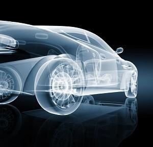 Die StVZO hat die Aufgabe, die Grundvoraussetzungen für die Zulassung von Kraftfahrzeugen zu regeln