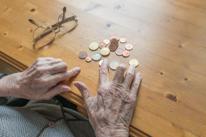 Sie möchten mit Tagesgeld sparen? Achten Sie auf versteckte Kosten!