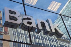 Müssen Sie den Teilerbschein der Bank vorlegen?