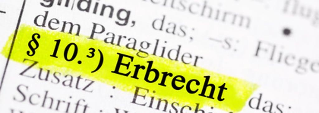 testament-nach-scheidung-deutschland.