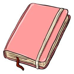 Die Testamentseröffnung ist kein Buch mit sieben Siegeln. Unser Ratgeber erläutert den Vorgang.