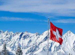 Beim Tierversand in die Schweiz ist die Nachnahme gemäß TierSchTrV verboten, da es sich um kein EU-Land handelt.