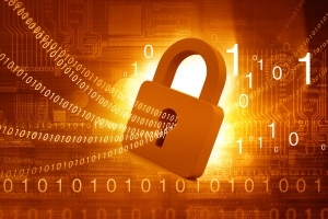 Der Tor-Browser verwendet als Adressen kryptographische Schlüssel.