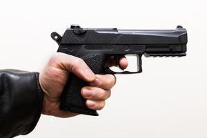 Im Gegensatz zum Totschlag müssen beim Mord bestimmte Mordmerkmale erfüllt sein.