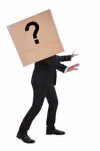 Wer übernimmt im Transportrecht die Haftung für einen Transportschaden?