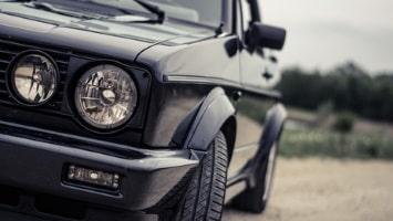 TTIP kann deutschen Automobilherstellern einen neuen Markt bieten