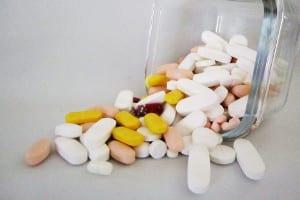 TTIP kann die Preise von Medikamenten in die Höhe treiben.
