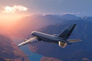 Ein übergesetzlicher entschuldigender Notstand kann bei Flugzeugentführungen greifen.
