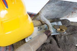 Was können Sie gegen eine überhöhte Handwerkerrechnung unternehmen?