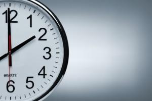 Können Überstunden bei einer Kündigung ausgezahlt werden?