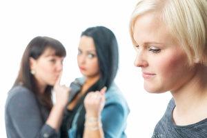 Üble Nachrede: Welche Handlung strafbar ist, klärt unser Ratgeber.