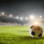 Wieso hat die Uefa das Financial Fair Play eingeführt?