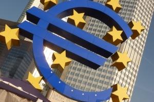 Die Umsatzsteuer ist in Europa länderübergreifend weitgehend gleich.