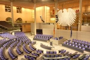 Wer kann eine unbefristete Aufenthaltserlaubnis in Deutschland bekommen?