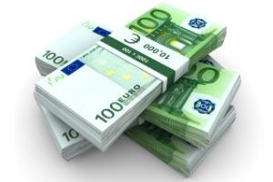 Unterlassungserklärung: Welche Kosten können entstehen?