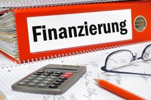Besondere Herausforderung bei der kostenlosen Unternehmensnachfolge: die Finanzierung.