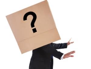 Worin liegt der Unterschied zwischen Diebstahl und Raub?