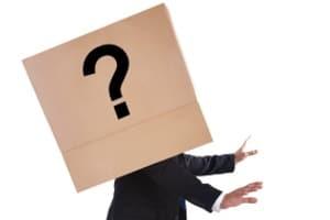 Was ist eine Unterschlagung nach dem Strafgesetzbuch?