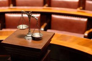 Untersuchungshaft: In eine Zelle kann ein Beschuldigter schon im Ermittlungsverfahren kommen.