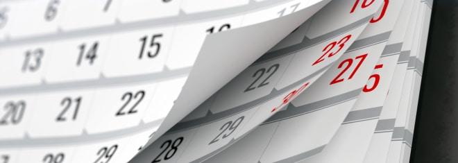 Der Urlaub für Rechtsanwaltsfachangestellte in der Ausbildung ist im Jugendarbeitsschutzgesetz und im Bundesurlaubsgesetz geregelt.
