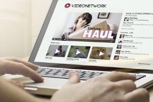 Urheberrecht: Im Internet ist eine kurzzeitige Vervielfältigung teilweise technisch bedingt.