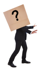 Das im Urheberrecht beherbergte Sachenrecht regelt die Beziehung einer Person zu einer bestimmten Sache bzw. dem Eigentum