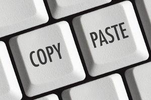 Urheberrechtsfreie Bilder durch alternative Lizenzen räumen der Öffentlichkeit Nutzungsrechte ein.