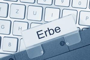 Das Urheberrechtsgesetz (UrhG) regelt auch die Übertragung der Rechte.