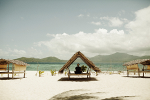Schöner Urlaub auch mit Gepäckverlust? Eine Entschädigung hilft dabei.