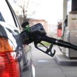 Neues Urteil zum Abgas-Skandal: In den USA wurde VW-Manager zu sieben Jahren Haft verurteilt
